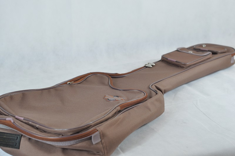 Picture of 'Inbox Guitar bag 4/4'