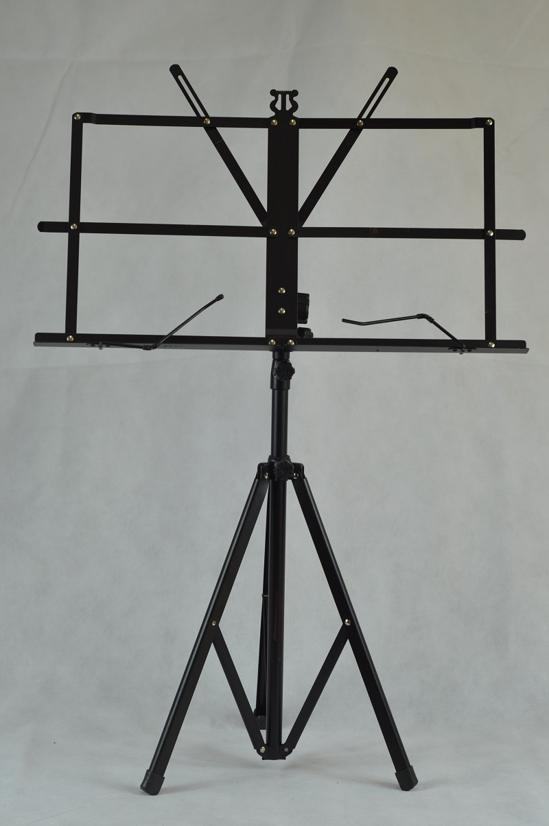 Picture of 'JMC Music Stand Foldable'