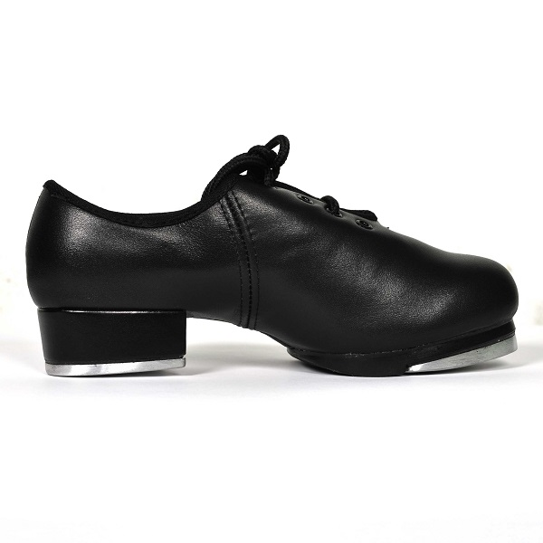 Picture of 'Musicart Leather Tap Shoes'