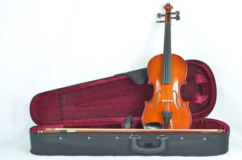 Picture of 'Lark Violin '