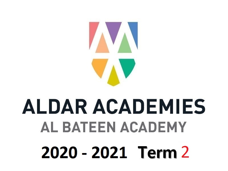 Al Bateen Academy Instrument hire 2020-2021 Term2