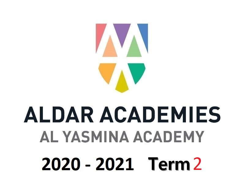 Al Yasmina Academy Instrument hire 2020-2021 Term2