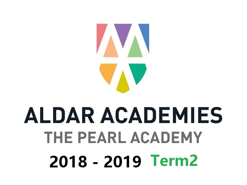 The Pearl Academy Instrument hire 2018-2019 Term2