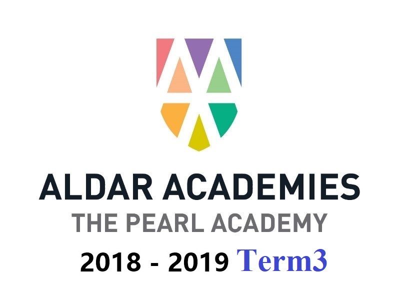 The Pearl Academy Instrument hire 2018-2019 Term3
