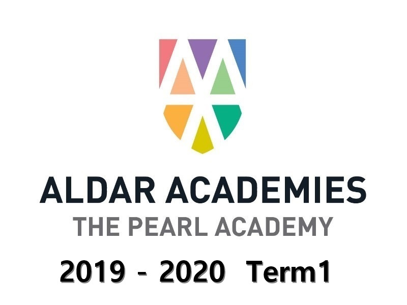 The Pearl Academy Instrument hire 2019-2020 Term1