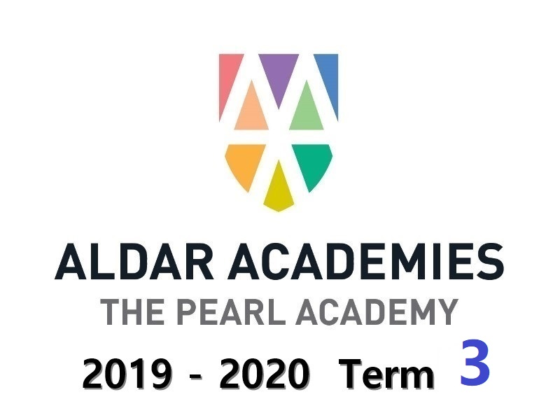 The Pearl Academy Instrument hire 2019-2020 Term3