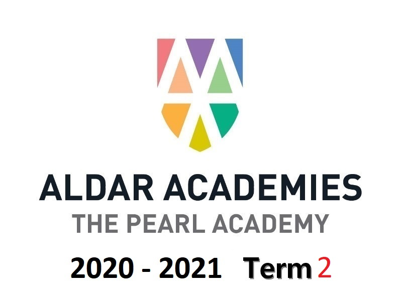 The Pearl Academy Instrument hire 2020-2021 Term2