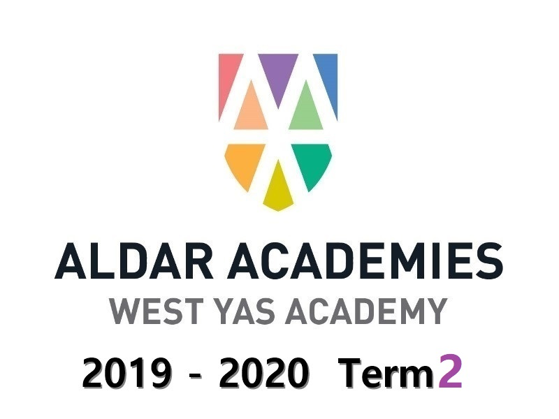 West Yas Academy Instrument hire 2019-2020 Term2