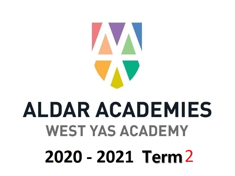 West Yas Academy Instrument hire 2020-2021 Term2