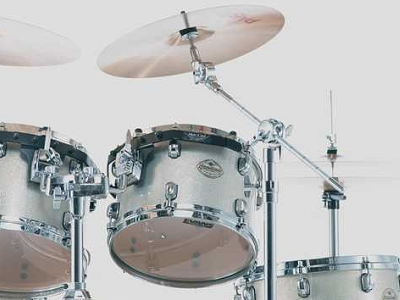 JMI Individual Drums Beginner-Grade3 Classes 2018-2019 Term2