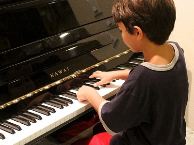 JMI Individual Piano Beginner-Grade3 Classes 2018-2019 Term2